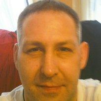 Profilbild von rene45