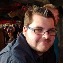 Profilbild von das-reh