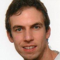 Profilbild von JohnDeere18