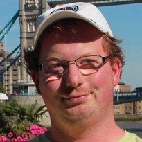 Profilbild von chrisz4720