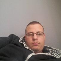 Profilbild von Jan9191