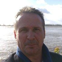 Profilbild von Jannimaus