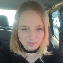 Profilbild von MichelleG
