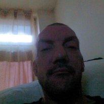 Profilbild von hans67