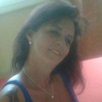Profilbild von Ladyinblack
