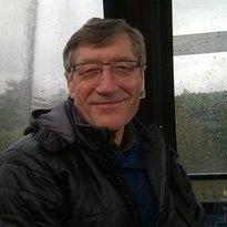 Profilbild von Leonid50