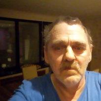 Profilbild von scooty26