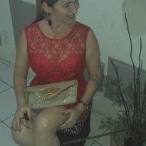Profilbild von Kristi567