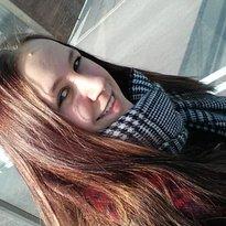 Profilbild von Lealein