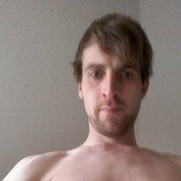 Profilbild von PrinceHardcore
