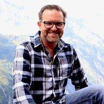 Profilbild von Kritzelbob