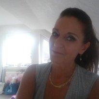 Profilbild von Gaby56