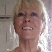 Profilbild von hailey