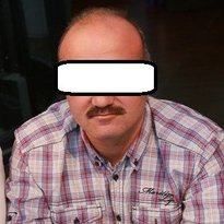 Profilbild von zwilling1406