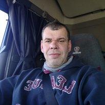 Profilbild von Scani