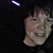 Profilbild von partyqueen54