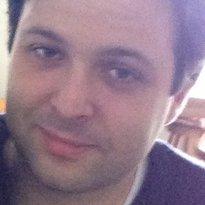 Profilbild von Andreas80