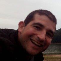 Profilbild von 4nick8