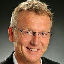 Profilbild von Niedersachse