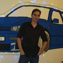Profilbild von Matto89