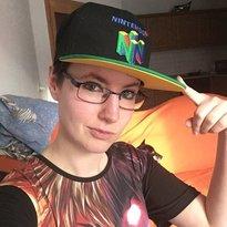 Profilbild von Santana201042