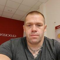 Profilbild von Holler48