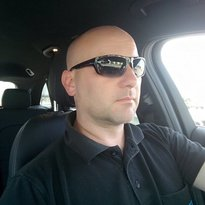 Profilbild von MARKUS60