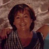 Profilbild von FRAUHOLLE154
