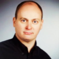 Profilbild von Martin79a