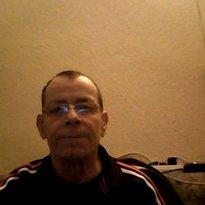 Profilbild von Lecker68