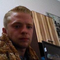 Profilbild von Karol94