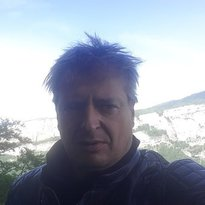 Profilbild von Biker6666