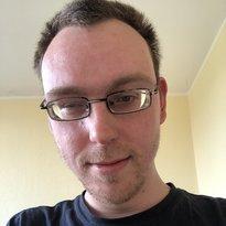 Profilbild von Torben24