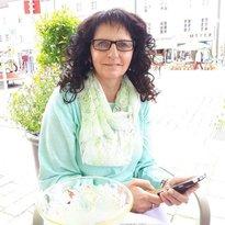 Profilbild von Roseniumm