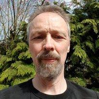 Profilbild von Ralf1964