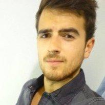 Profilbild von Mayer93