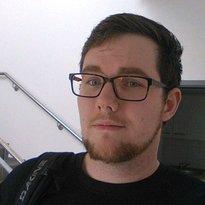 Profilbild von TechNik