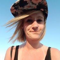 Profilbild von Josie666