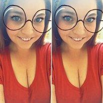 Profilbild von Valenia