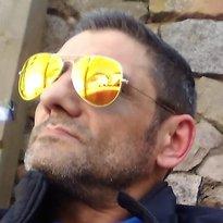 Profilbild von Minimal73