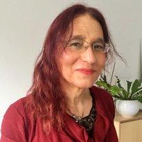 Profilbild von LiesaMarie