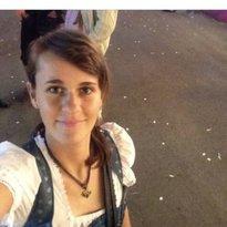 Profilbild von AnneG