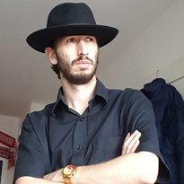 Profilbild von DaEnzo