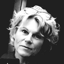 Profilbild von Obandln2018