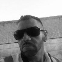 Profilbild von TomTom86