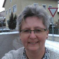 Profilbild von Weida
