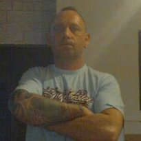 Profilbild von frank46119