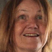Profilbild von Linde1010