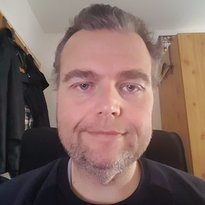 Profilbild von Marcello