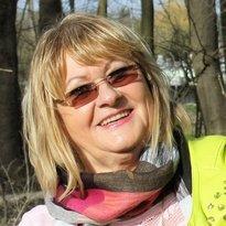 Profilbild von isimaus